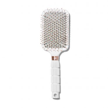 hover image SMOOTH PADDLE BRUSH